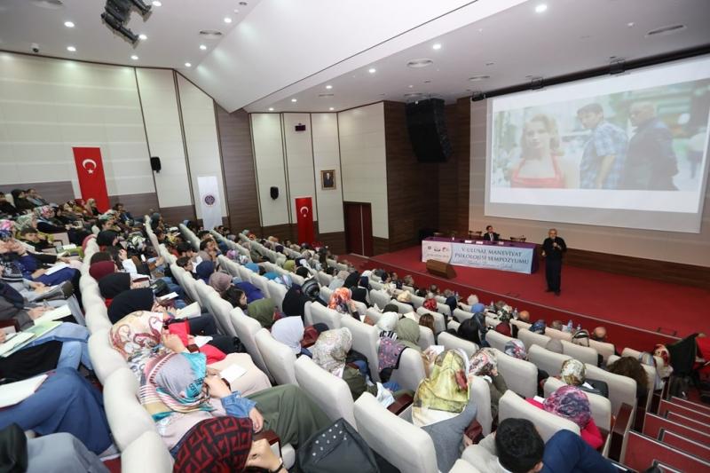 http://www.fatihsultan.edu.tr/resimler/upload/72018-10-08-11-07-20am.JPG