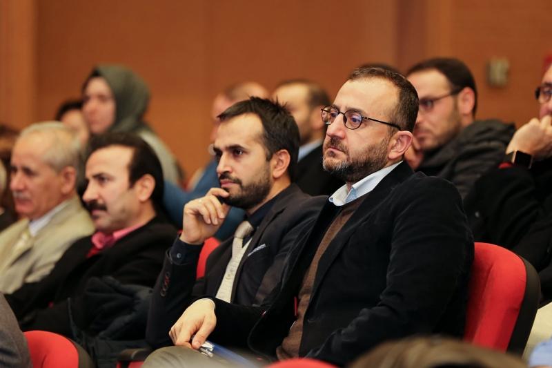 http://www.fatihsultan.edu.tr/resimler/upload/72019-01-15-03-13-13pm.jpg