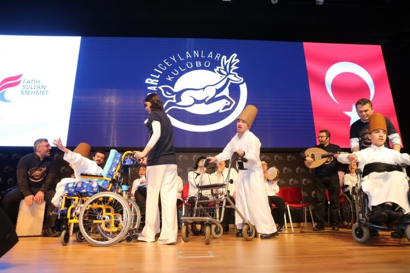 http://www.fatihsultan.edu.tr/resimler/upload/82019-02-18-12-04-01pm.JPG