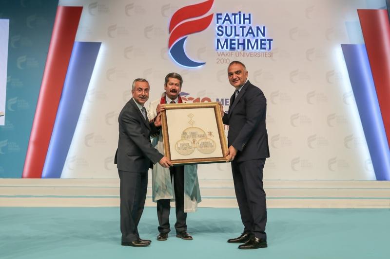 http://www.fatihsultan.edu.tr/resimler/upload/82019-07-02-10-41-47am.JPG