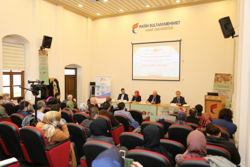 http://www.fatihsultan.edu.tr/resimler/upload/9-Kopyala2019-04-15-05-18-21pm.JPG