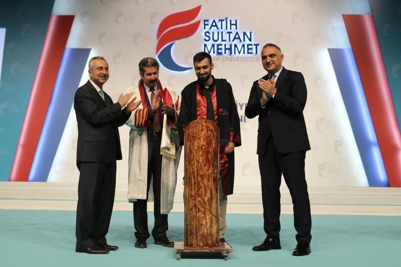 http://www.fatihsultan.edu.tr/resimler/upload/92019-07-02-10-41-47am.JPG
