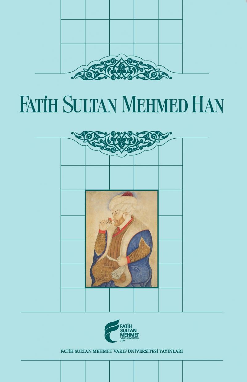 http://www.fatihsultan.edu.tr/resimler/upload/FSMH-Kapak2018-08-08-05-17-44pm.jpg