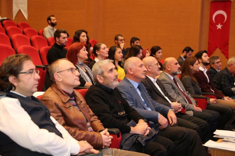 http://www.fatihsultan.edu.tr/resimler/upload/FTHY0035-Kopyala2018-11-28-02-50-10pm.JPG
