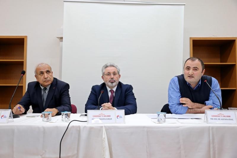 http://www.fatihsultan.edu.tr/resimler/upload/FTHY77902018-03-20-11-28-12am.JPG