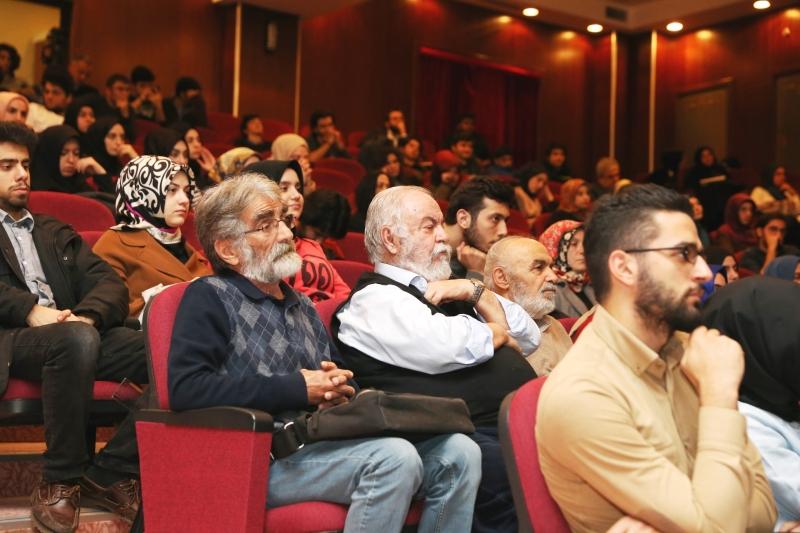 http://www.fatihsultan.edu.tr/resimler/upload/FTHY9902-Kopyala2018-11-23-05-26-02pm.JPG