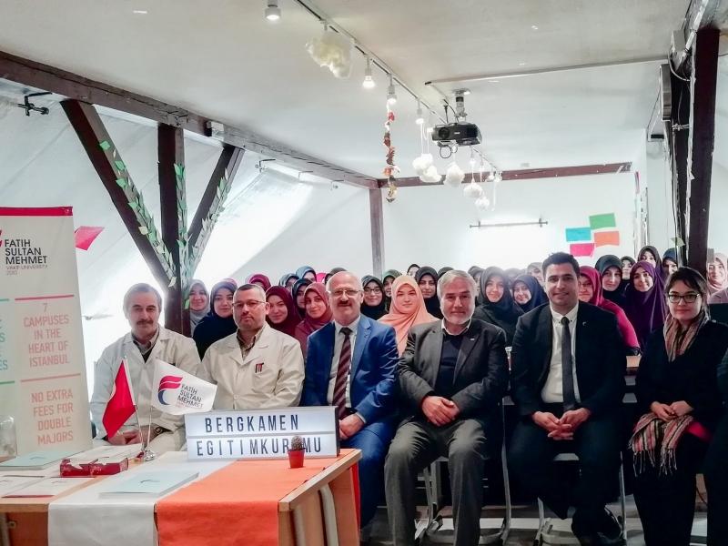 http://www.fatihsultan.edu.tr/resimler/upload/IMG_20180509_1126342018-05-12-12-07-43pm.jpg