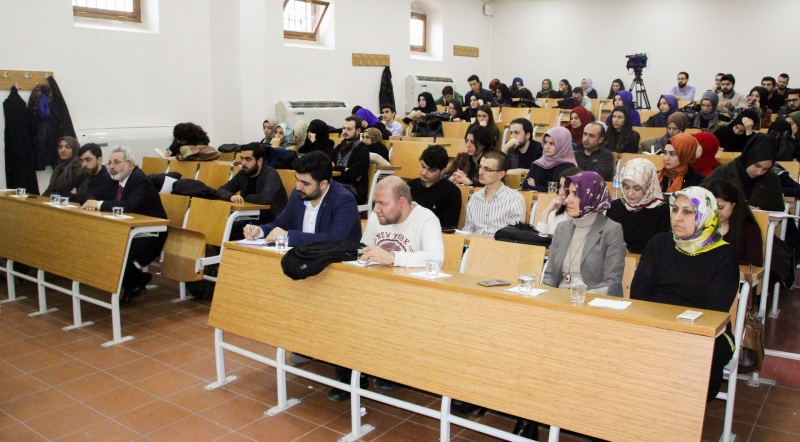 http://www.fatihsultan.edu.tr/resimler/upload/IMG_6449-Kopyala2017-03-13-07-29-56am.jpg