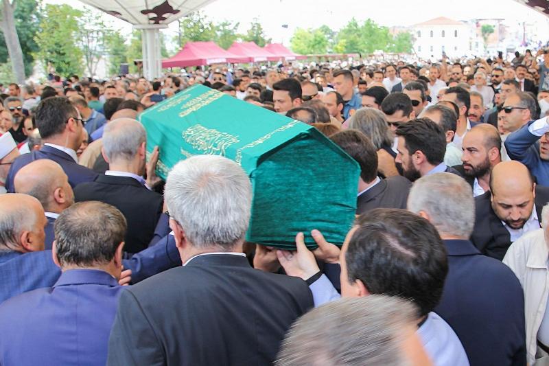 http://www.fatihsultan.edu.tr/resimler/upload/IMG_88892018-07-02-04-18-59pm.JPG